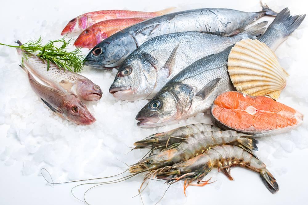 Amsterdamsche-visch-Handel